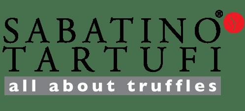 Truffle Lovers – Sabatino Tartufi